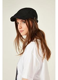 BGJ Accesories Şapka